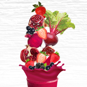 Super beets, beets supplements, circulation, chews, strawberry, super beets, beet extract