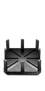 Archer C5400 wifi router