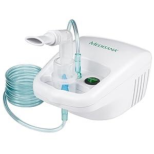 medisana-in-500-inalatore-nebulizzatore-ad-ultras