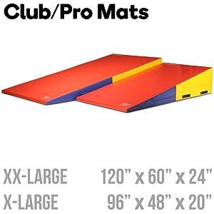 we sell mats,wesellmats,incline mat,wedge mat,cheese mat,cheese wedge mat