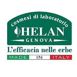 Logo Helan