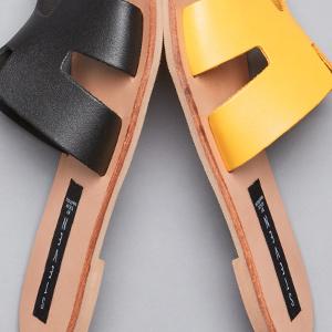 greece;steven;sandal;