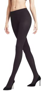 Lady Ladies women woman tight fine present Den Denier Lace Legs Pack set wide Suspenders nylon Rubbe