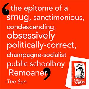 The Sun - The epitome quote