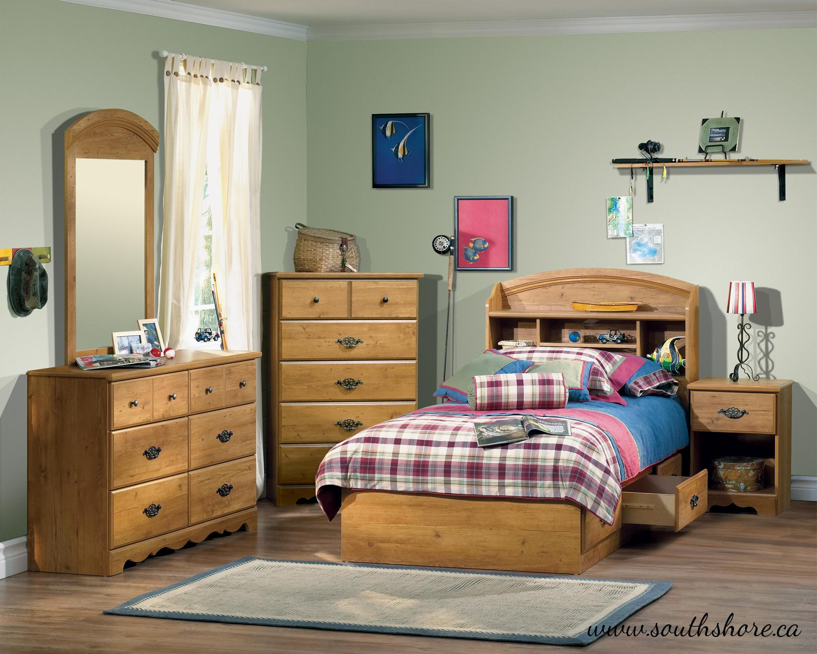 chests of view furniture country store bedroom willey chest rcwilley drawers pine jsp drawer libra rc