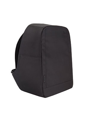 TRAVELON Anti Theft Urban® Incognito Backpack