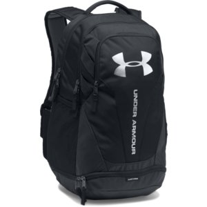 43084c2834 Amazon.com  Under Armour UA Hustle 3.0 Backpack  Under Armour ...