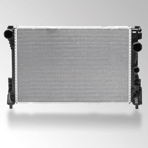 Behr Hella Service 351321521 Blower Regulator for Audi A4//Q5 09