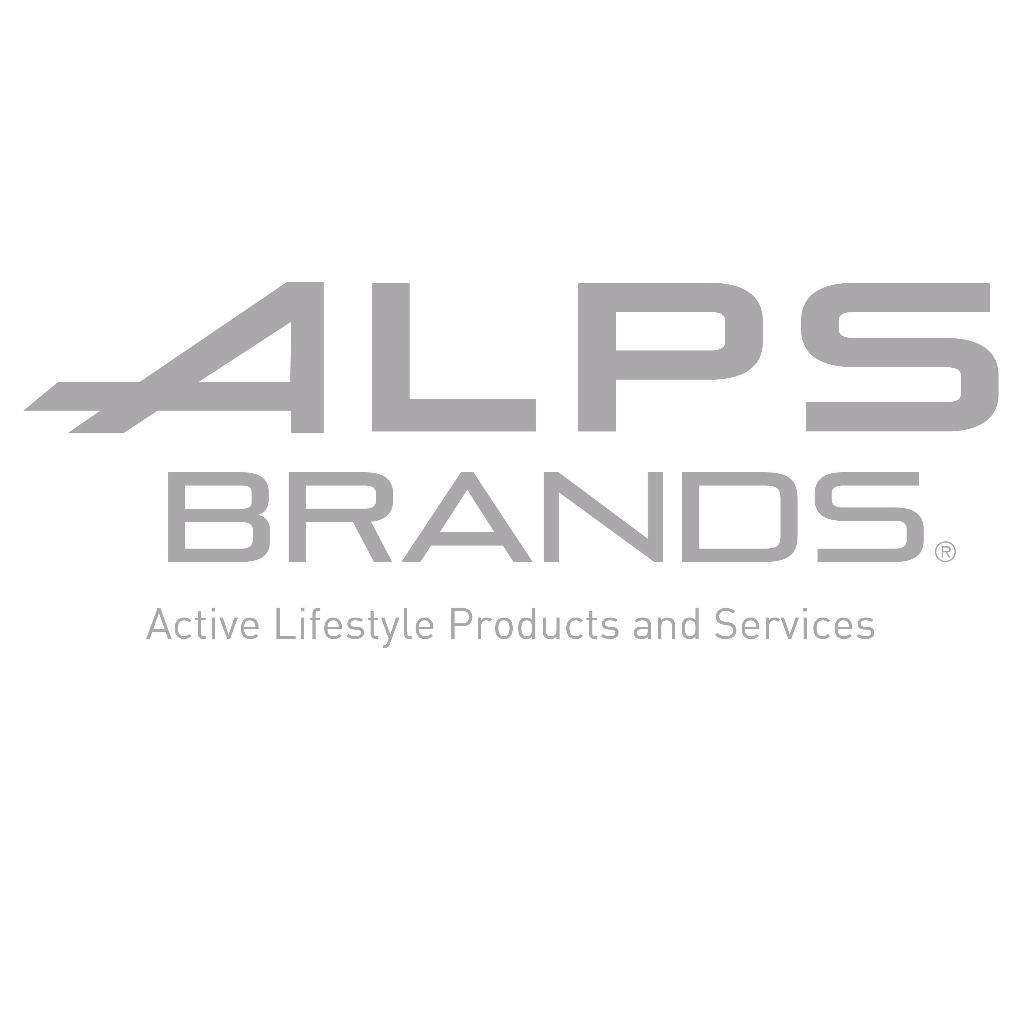 Amazon Com Alps Outdoorz Tri Leg Stool Realtree Xtra