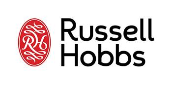 russell-hobbs-desire-tritatutto-200-w-1-l-rosso