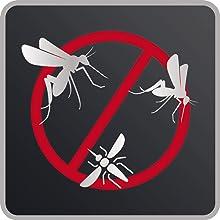 rowenta-mn4010-insetticida-mosquito-protect-anti-