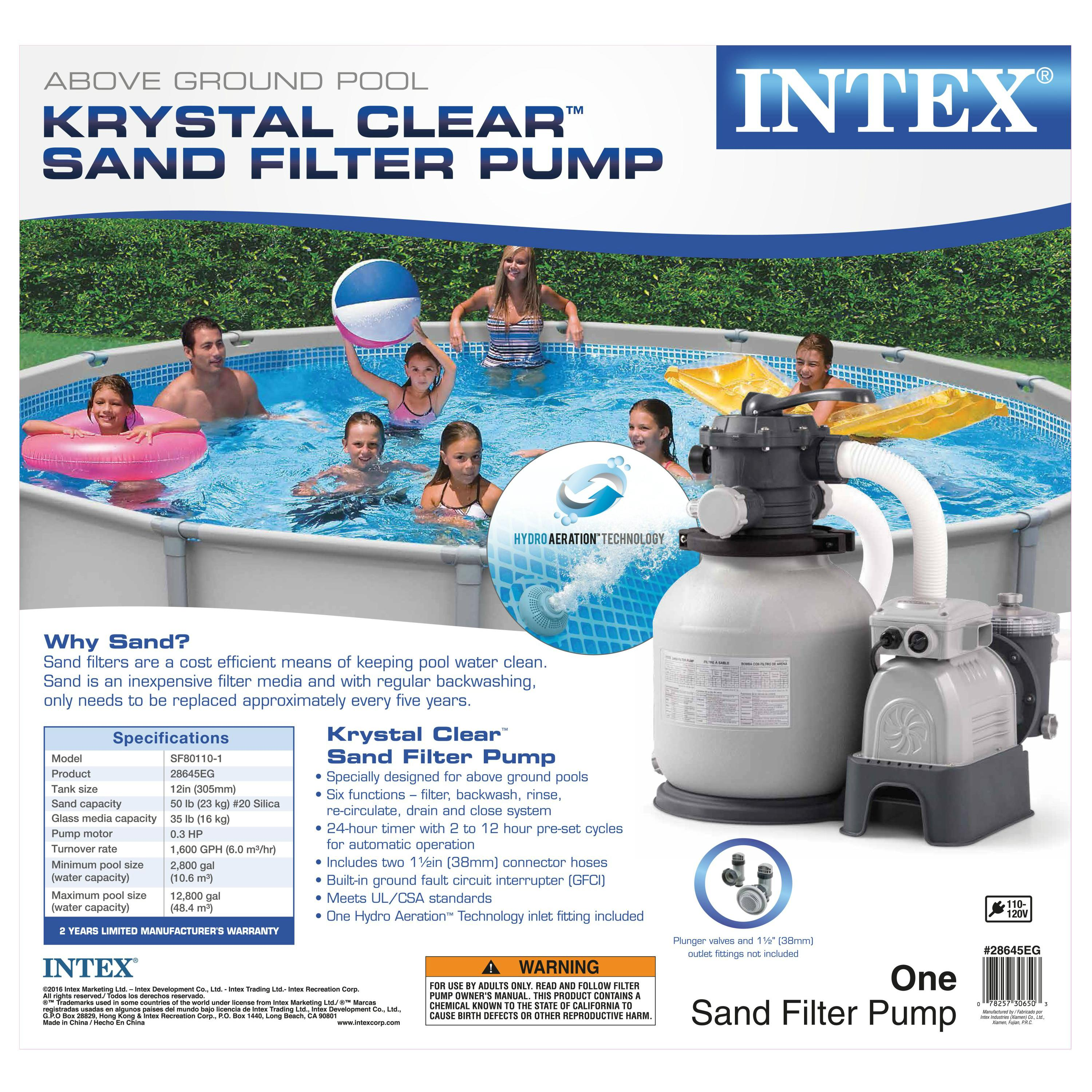 Product Description. Keep your pool ...