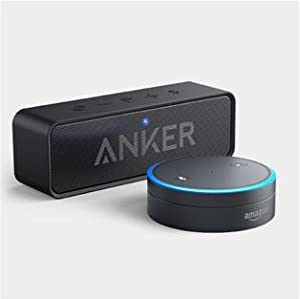 anker soundcore how to answer call