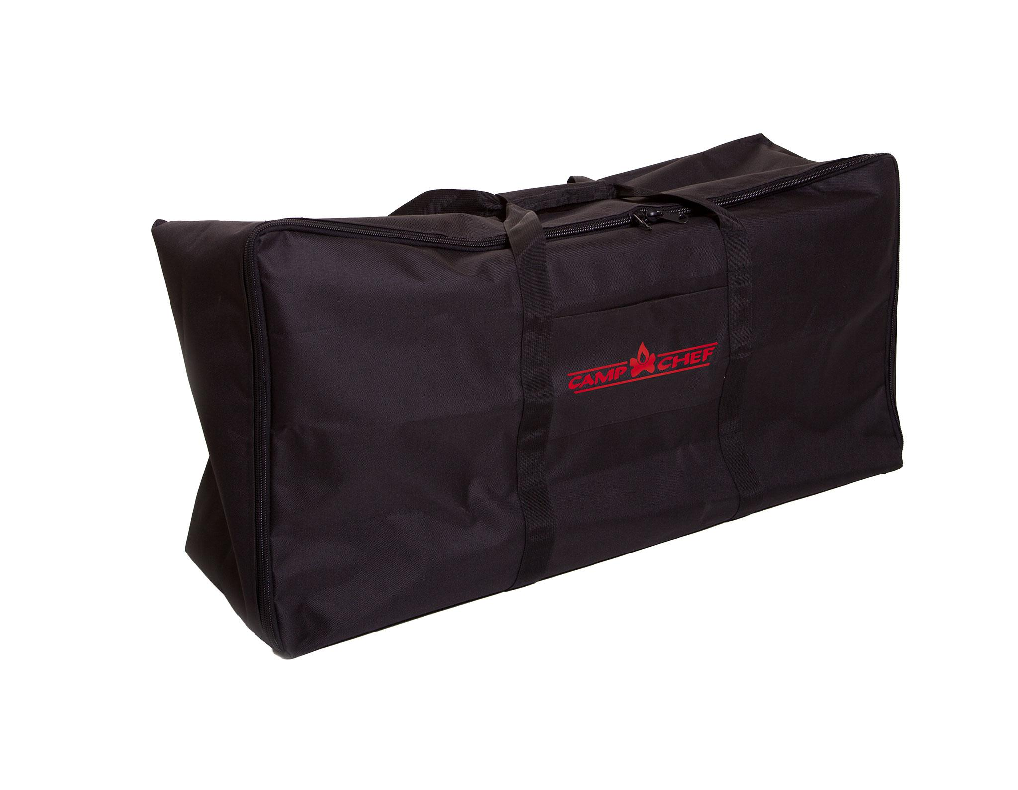 Renewed Mountain Series Stoves Camp Chef Carry Bag