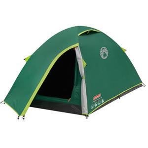 Tienda de acampar Kobuk Valley 2