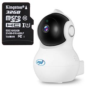 Kingston SDCS/32GBSP - MicroSD Canvas Select velocidades de UHS-I Clase 10 de hasta 80 MB/s Lectura (sin Adaptador SD)