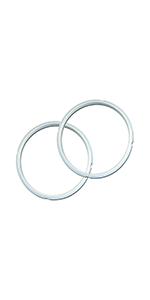 sealing ring, instant pot sealing ring