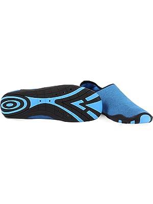 Cressi Aqua Shoes Lombok - Zapatos Deportivo Unisex para Uso Acuático: Amazon.es: Deportes y aire libre