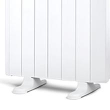 emisor termico orbegozo, orbegozo, radiador aceite, radiador bajo consumo, emisor bajo consumo