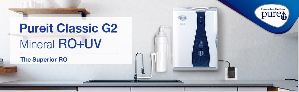 Pureit;RO;ro;ro+uv;water purifier