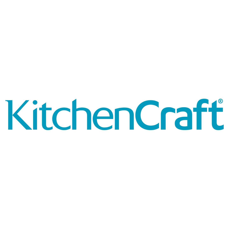 Kitchen And Home Mezzaluna And Board Set
