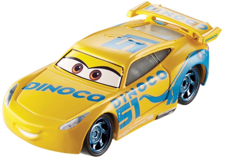 disney cars pixar cars collection 10 pack. Black Bedroom Furniture Sets. Home Design Ideas