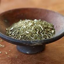 numi organic tea mate lemon green tea by mood gift set variety taylors of harrogate wissotzky