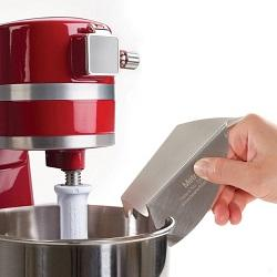 Will All Kitchen Aid Mixer Bowls Fit Any Mixer