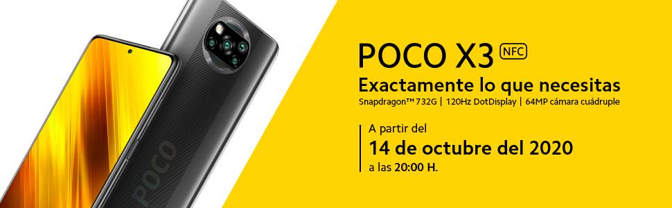 pocox3,xiaomi,smartphone,app,gamer