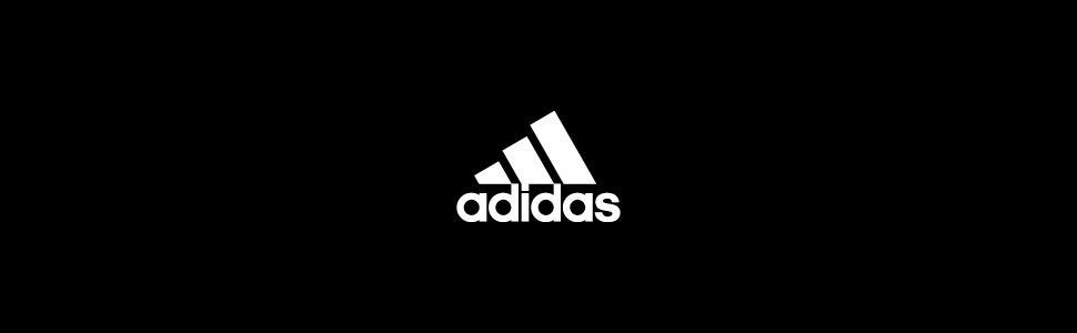 Amazon.com: adidas Women's Athletics Essential Linear ...