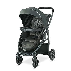 Graco Stroller Wheel Pin - Stroller