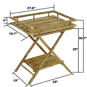 butler-table-dimensions