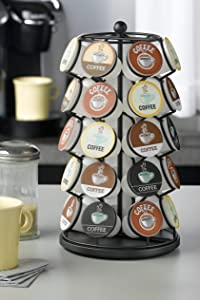 Amazon Com Coffee K Cups