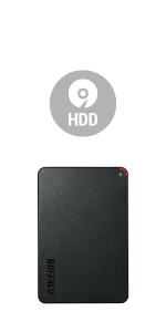 HD-PCFS