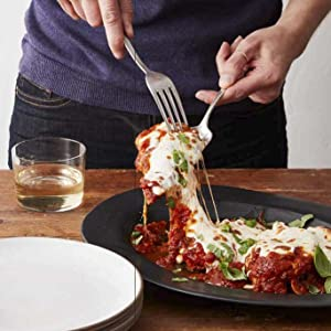 melissa clark;dinner in an instant;instant pot cookbook;instant pot;instant pot book;pressure cook