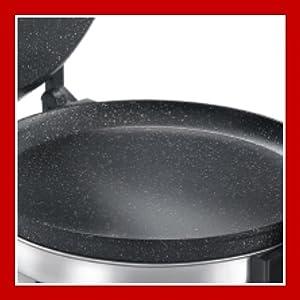 non-stick prestige cookware