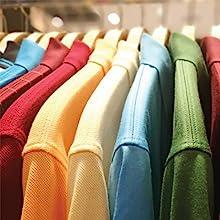 Shout ColorCatcher, Dye-Trapping Sheet