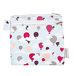 Toddler, baby, warm, towel, hood, hooded, pool, bath, shower, cover