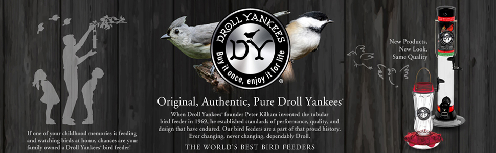 droll yankees, chickadee, bird feeder, dome feeder, heath, cardinal, birdfeeder, bluejay feeders