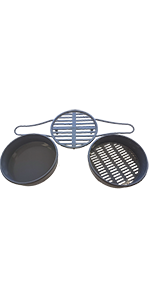steamer, instant pot accessories,