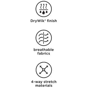 marika, marika leggings, leggings for women, yoga pants, yoga leggings