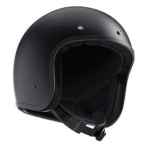 Savage Helmet
