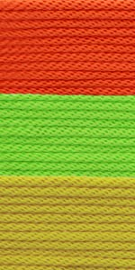 marine anchor line, anchor line, solid braid, anchor rope, anchor line mfp, 3/8 rope, anchor rope