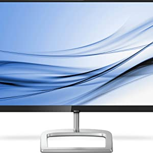 Philips - Monitor (60,5 cm (23.8