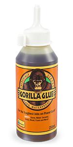 Gorilla Lijm Origineel 250ml
