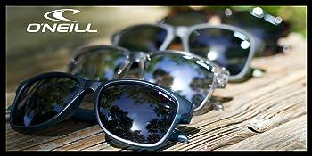 O'Neill, O'Neill Sunglasses, Polarized, Polarized Sunglasses, O'Neill Praia