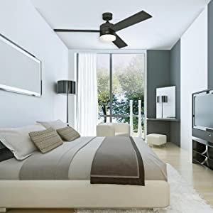 Ceiling Fans For Bedrooms on ceiling fan with clock, cabinets for bedrooms, crown molding for bedrooms, floor fans for bedrooms, lamps for bedrooms, garage for bedrooms, chandeliers for bedrooms, large closets for bedrooms, wall fans for bedrooms, walk-in closets for bedrooms, french doors for bedrooms, ceiling fan makeover, ceiling fan light shades, home decor for bedrooms, fridge for bedrooms, carpeting for bedrooms, ceiling fan decorating ideas, mirrors for bedrooms, light fixtures for bedrooms, furniture for bedrooms,