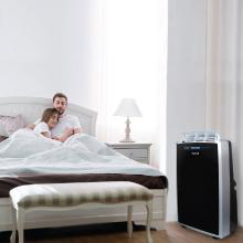 portable ac units for rooms, free standing air conditioners, room ac unit portable
