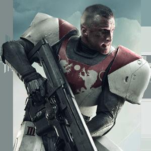 Destiny 2 kaufen pc amazon