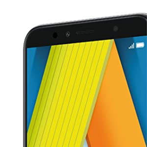 Honor 7A - Smartphone con Pantalla de 5.7